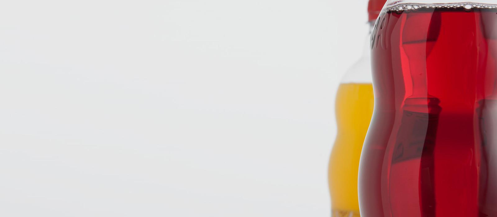 Pepsico - Punica